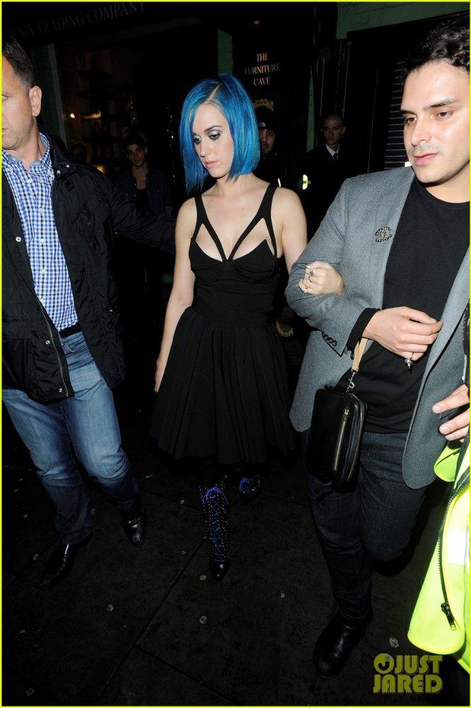 Katy Perry | Кэтти Перри - Страница 3 10598738e224