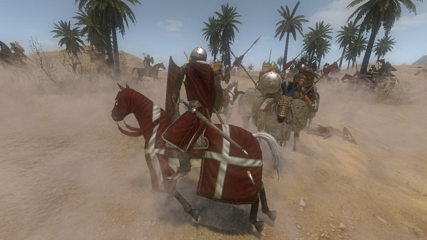 [A] Crusaders Way to Expiation (CANCELADO) - Página 3 7f8e01d21ebc