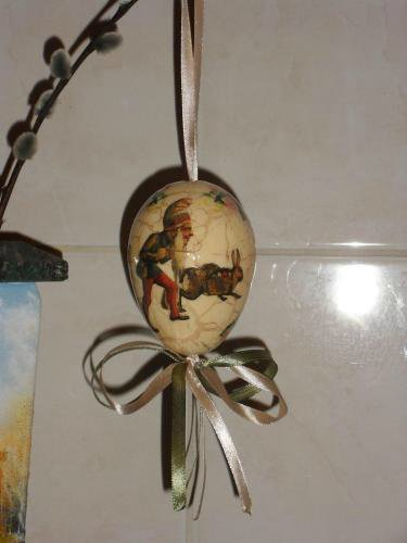 Декорирование яиц 5aa8dda99fce