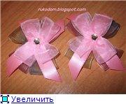 Резинки, заколки, украшения для волос Bd8160c93bb9t