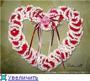 День Святого Валентина (рукоделие) 2c04a6a5e6d4t