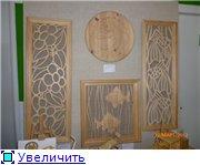 Детские выставки творчества! Deda8bc44e6ft