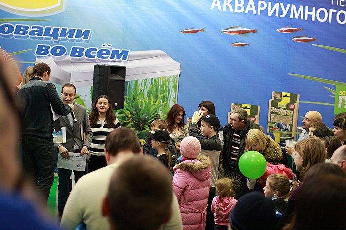 Акваконкурс Юга России 2012 9d906050611b