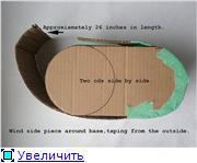 Сувениры к Пасхе 0c045118435ft