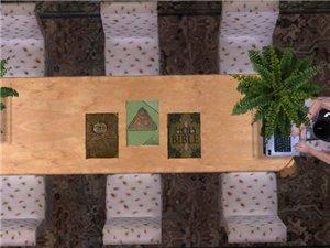 Прочая мебель - Страница 3 6df4ba461a89