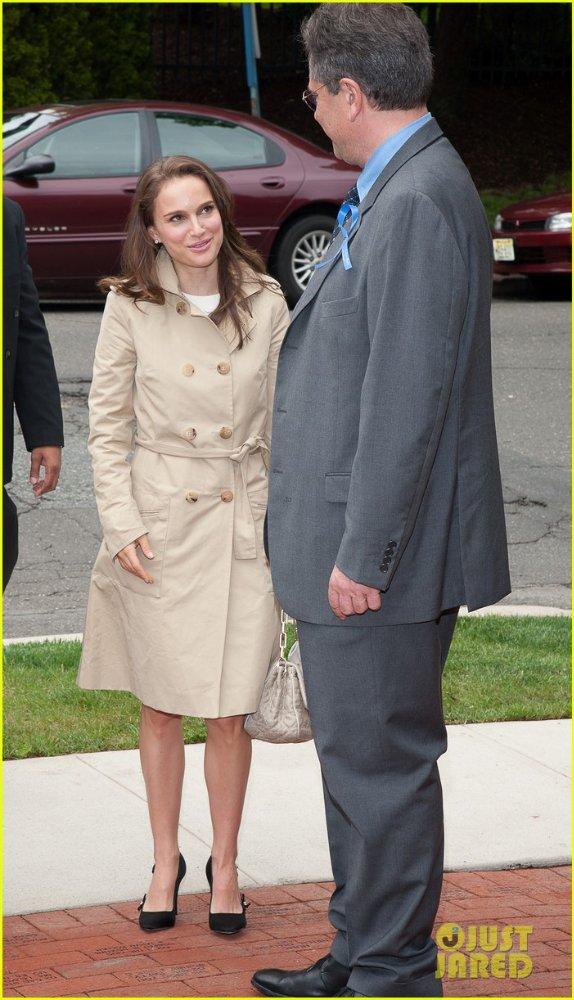 Natalie Portman  D26d8c906212