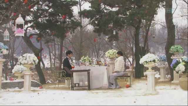 Сериалы корейские - 6 - Страница 6 32a8946a6a35