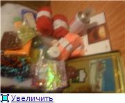 PIFа на Радуге Рукоделий - Страница 5 231e200e0c18t