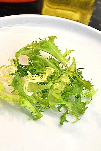 Очень полезные и вкусные листовые салаты 505bdada185d