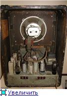 """Радиоприемник """"10Н-15"""". 8b5f314b3e91t"""