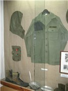 Military museums that I have been visited... - Page 2 89fe53ede23at
