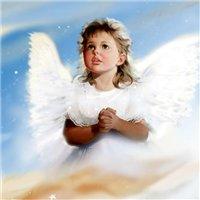 Ангелы и дети 975c3c4c03cc