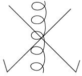 Кодирование воды символами-проводниками космической энергии D47f8b14d755