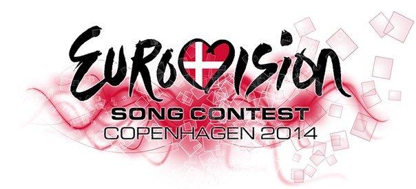 Евровидение 2014 - Страница 4 788e2be3fba3