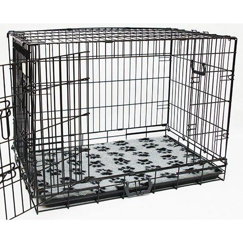 Интернет-магазин Red Dog- только качественные товары для собак! B4e8e2f4f337