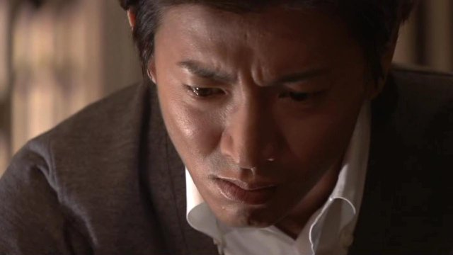 Kimura Takuya / Кимура Такуя / Тимка, Тимочка, Тимон  4 04e19f90051b