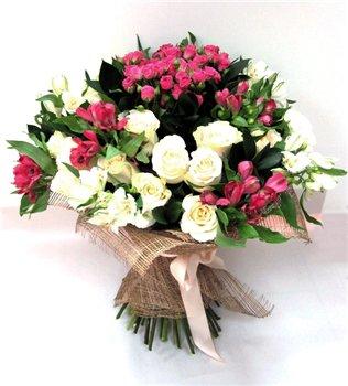 Поздравляем с Днем Рождения Юлию (Джулия 36) 96a696282937t