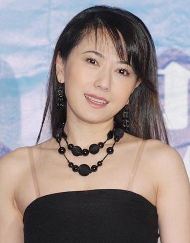 """Ключи от сердца"" - Ким Чжэ Чжун и Ким Юн Хе... 93d43ae265dd"