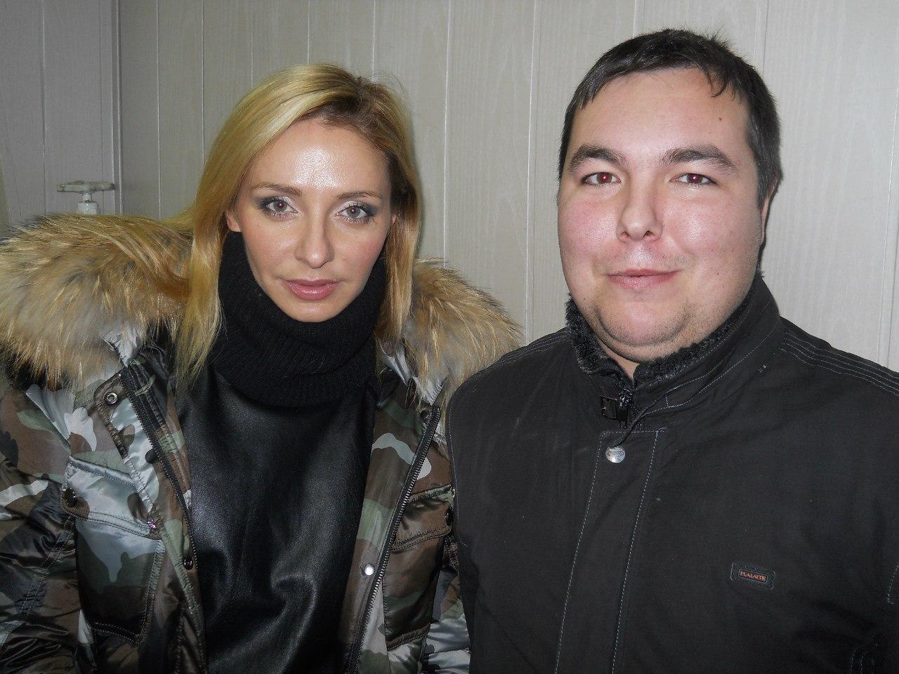 Татьяна Навка (архив) 2a0208c0856a