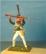 VID soldiers - Napoleonic russian army sets F2a400eccfd5t