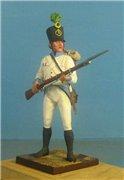 VID soldiers - Napoleonic austrian army sets 48f8f6fce8fet