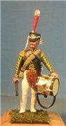 VID soldiers - Napoleonic russian army sets 48fee60b9580t