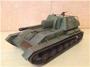 Су-76м 4b1b71773cdbt