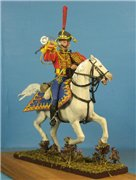 VID soldiers - Napoleonic russian army sets B6808705bbb5t