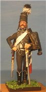 VID soldiers - Napoleonic french army sets A75e13a0f5c5t