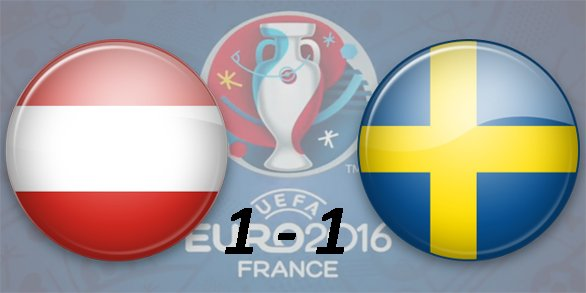 Чемпионат Европы по футболу 2016 5eb27a8fbeb9