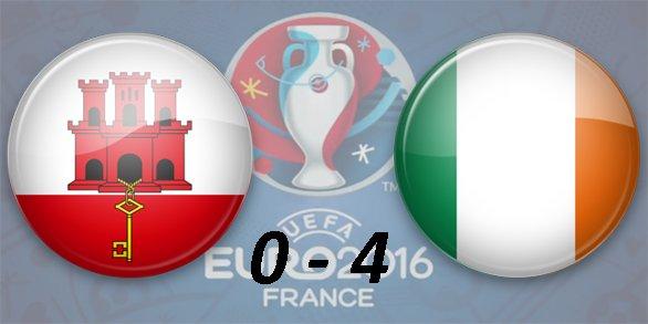 Чемпионат Европы по футболу 2016 C50966082080