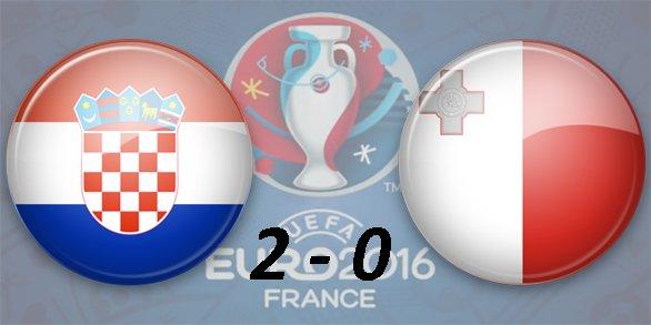 Чемпионат Европы по футболу 2016 64de535ebe46