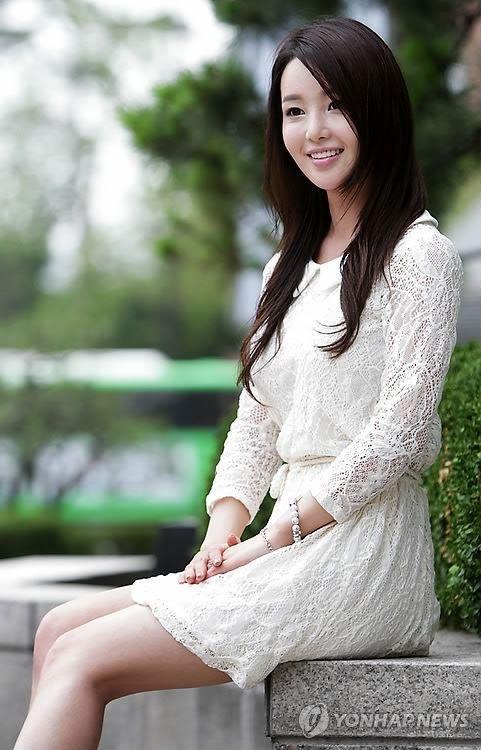 """""""Ключи от сердца"""" - Ким Чжэ Чжун и Ким Юн Хе... - Страница 4 4846c1f560af"""