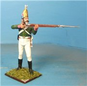 VID soldiers - Napoleonic russian army sets - Page 2 890c77d208cct