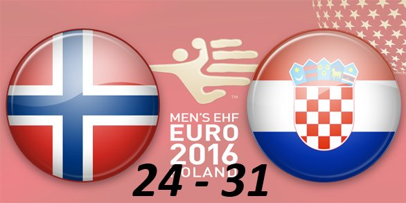 Чемпионат Европы по гандболу среди мужчин 2016 1c62d9b4d261