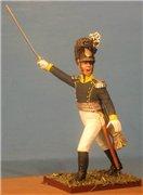 VID soldiers - Napoleonic wurttemberg army sets B5b944c0aaa5t