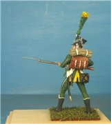VID soldiers - Napoleonic westphalian troops E459ae84d05at