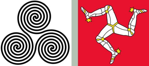 Символ: триксель 710f293cf7a0