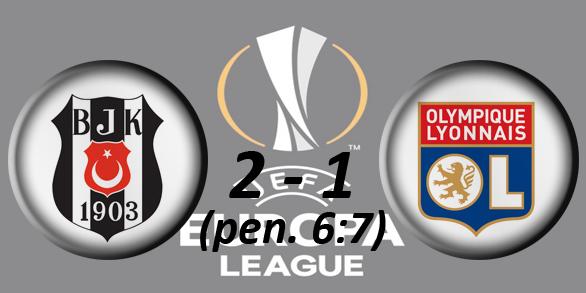 Лига Европы УЕФА 2016/2017 - Страница 2 83c7a994f63b