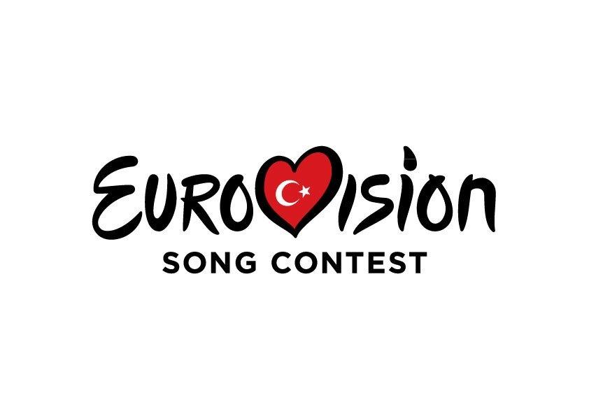 Евровидение - 2017 - Страница 16 36373caf8eec