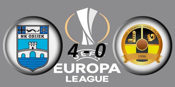 Лига Европы УЕФА 2017/2018 171f722415ca