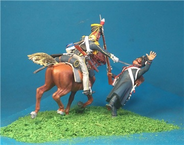 VID soldiers - Napoleonic british army sets 0b271e369c24t