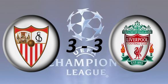 Лига чемпионов УЕФА 2017/2018 - Страница 2 F717bc21a4f4