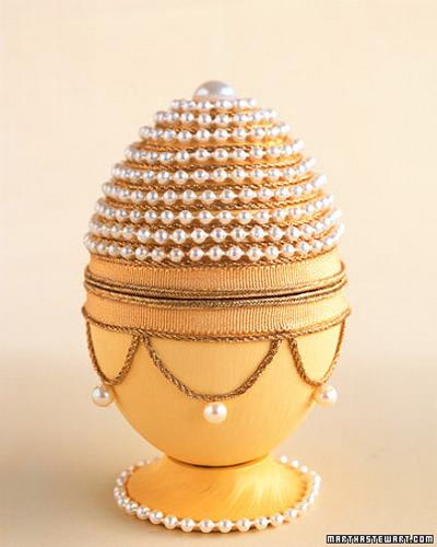 Идеи Декора яиц к Пасхе 6915695ddf95
