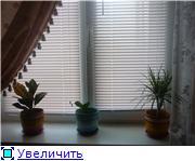 Хвастаем рулонками, бамбуком и жалюзи! - Страница 2 0516b83842fdt