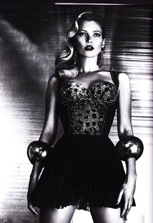 Kate Moss - Страница 3 181e3e506fe0