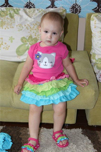 ХВАСТЫ!Модная,яркая,качественная одежда из США и ЕВРОПЫ! - Страница 47 67c93c70798f