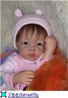 Кукольное вязание. - Страница 4 7ddcd1c944c1t