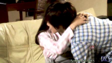 /\ Дом: Лика и Ким Хён Чжун. - Страница 4 B6f673701bab