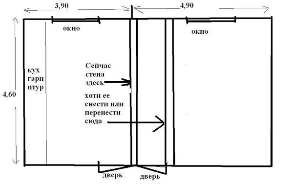 Ремонт - дело тонкое! (2) Aac7a95d8b3f